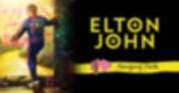 Elton John Hanging Rock.jpeg