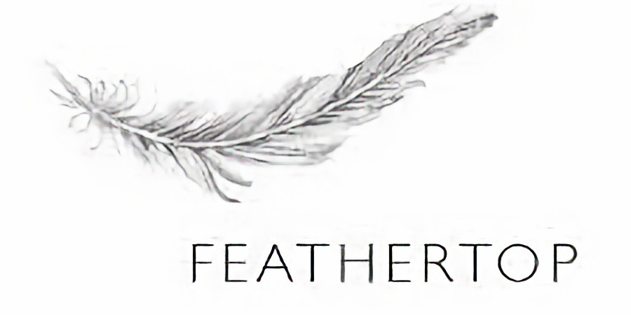 Feathertop Winery Red Wine Experiencia for 2 people