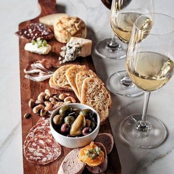 Cheese and Wine Pairing Experiencia