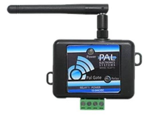 Palgate SG-BT10-ULTIMATE