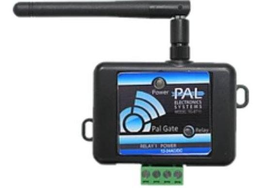 Palgate SG-BT10-Pro