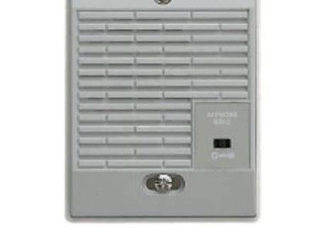 Aiphone extn speaker for IE-1GDU system