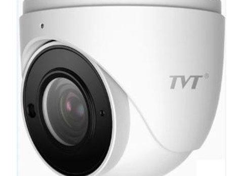 TVT TD-9564S3A 6MP CAMERA