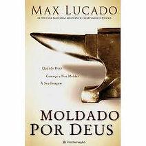 Livro Este Mundo Tenebroso Download