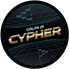 LOGO CYPHER.png
