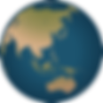 globe_asia_detailed.png