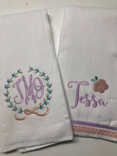 Tessa Set of 2