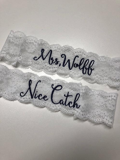 Wedding/Mrs._____
