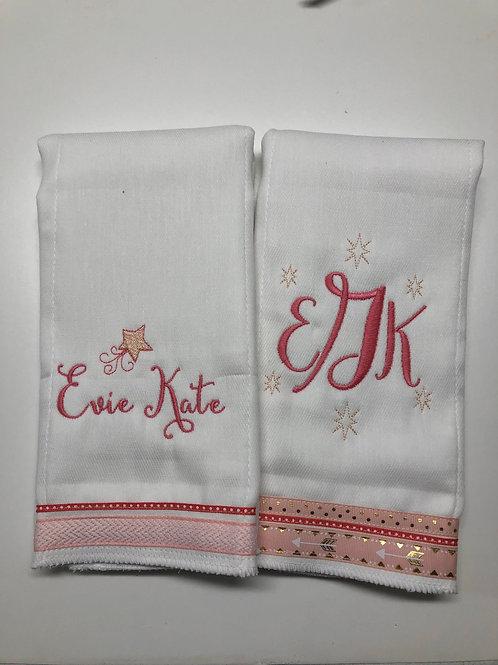Evie Kate Set of 2