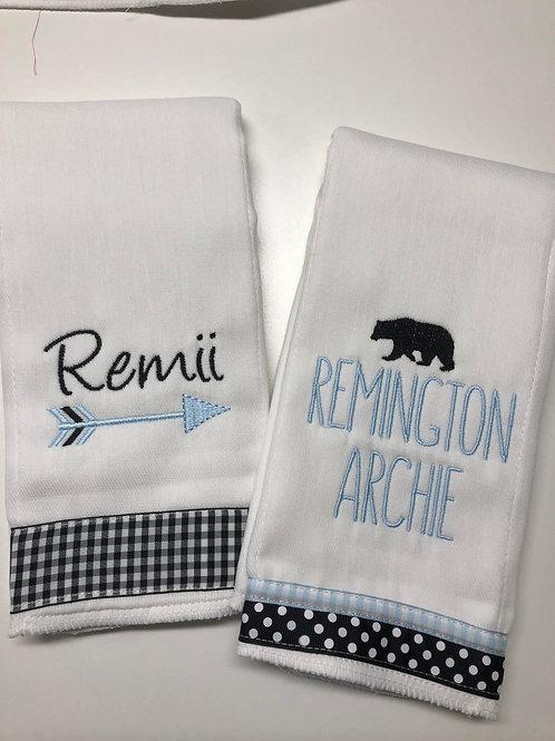 Remii Set of 2