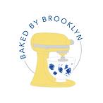 Baked by Brooklyn logo