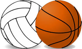 PSC Sports: Basketball and Volleyball Games, Tryouts, and More