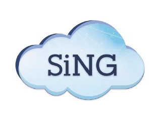 SING comes to PSC and the John Jay Campus!