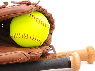 Support Mr. Marty's Donors Choose project: Softball Equipment