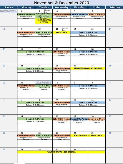 November & December Calendar.PNG