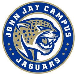john jay jaguars logo.jpg