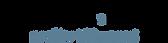 BLIK.DK - Profiler til byggeri - LOGO