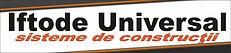 Iftode Universal - un furnizor complet de materiale de constructii si accesorii pentru case pe structura de lemn, case prefabricate, case modulare si ferme din lemn
