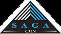 Saga Con Expert - constructor de case pe structura de lemn, structuri acoperisuri din lemn, case modulare, case prefabricate, ferme din lemn