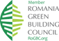 logo RoGBC Member.png