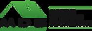 Roof Expert - un furnizor de sisteme integrate de invelitori pentru case pe structura de lemn, case prefabricate, case modulare, structuri acoperisuri din lemn
