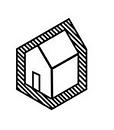 Un criteriu al casei pasive este etanseitatea la aer si astfel numarul de schimburi orare trebuie sa fie mai mic de 0,5