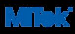 MiTek Romania - producator de conectori multicui pentru ferme din lemn