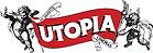 Utopia_logo_vectorise.png