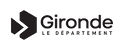 logo-gironde-2018-N.png