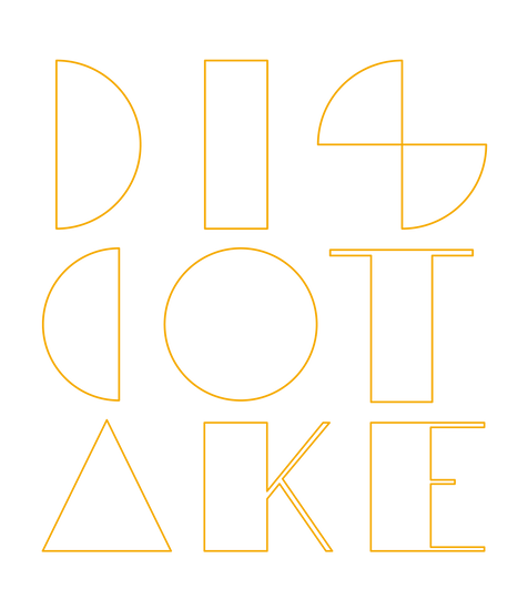 DISCOaff2021_Typo.png