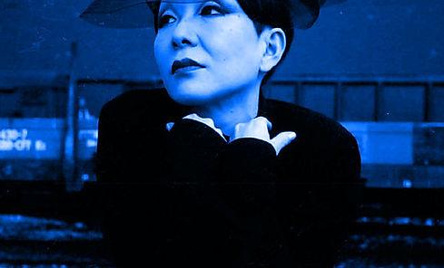 Megumi Satsu Bernard Balmot.jpg