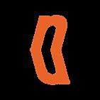 SymboleCOJO_RVBweb.png