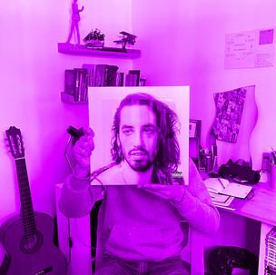 Nils Violet.jpg