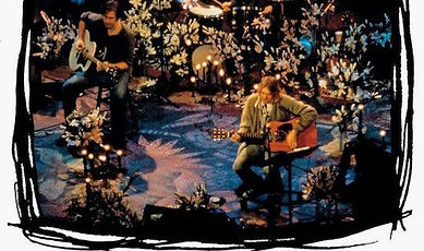 Nirvana-MTV-Unplugged-758x758_1572191790