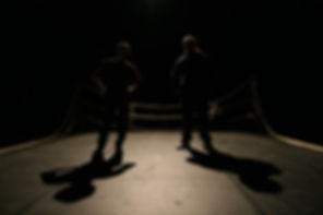 Olivier Robert, Olivier Robert, Lee Black, Renaud Cojo, Boxe, Reprises