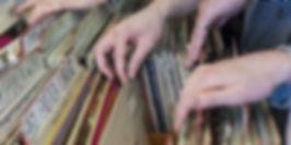 vinyldiggersny.jpg