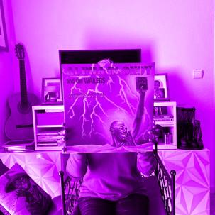 Afoué Violette.jpg