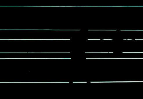 "Bruno Blairet, Etienne Kimes, ""Sniper"" de Pavel Hak, mis en scène par Renaud Cojo"