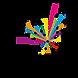 BM_logo_positif_CMYK_verti.png
