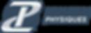 Logo-Horizontal-1080_edited_edited.png