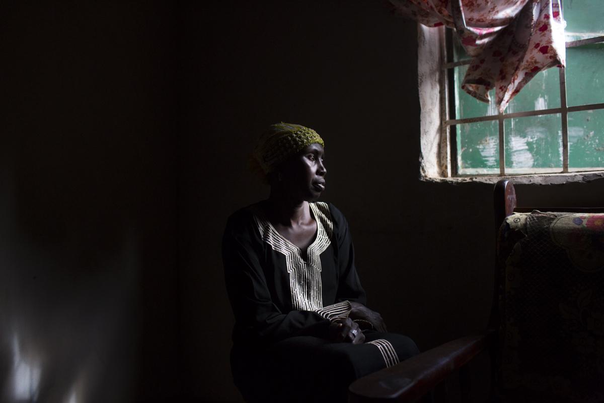 Fatou Jammeh_01
