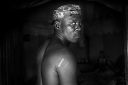 Momodu Touray_01