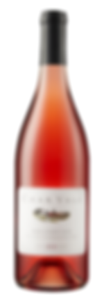 2018-Rose-of-Pinot-charvale.png