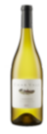 2016-Chardonnay-charvale.png