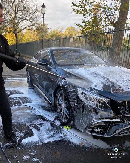 mobile car wash near me valeting detailing.jpg
