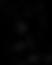 Logo colunga negro.png