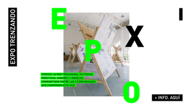 Cabecera expo HOME_Afiche_Expo.png