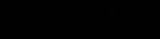 logo solmex negro web.png