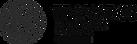 Logo Tramados.png