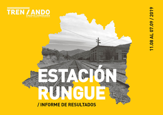 Presentación_resultados_Rungue.jpg